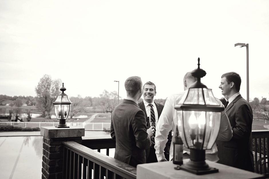 45 huntsville wedding photographer
