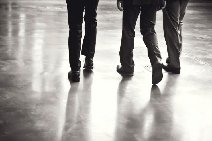 27 huntsville al creative wedding photographer