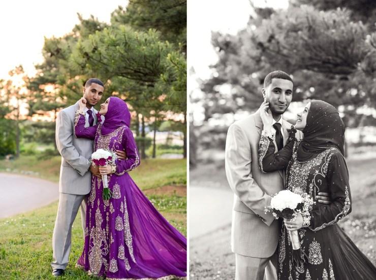 43 creative wedding photographer huntsville al