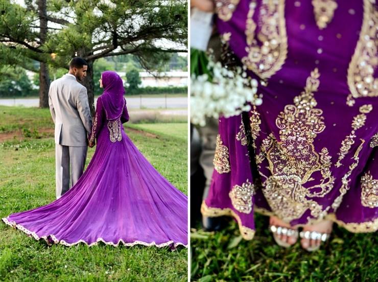45 arabic wedding photographer huntsville al