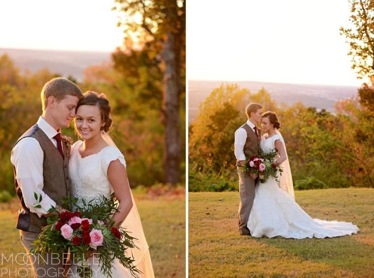 24 burritt on the mountain wedding photographer