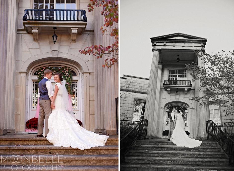 25 huntsville al best wedding photographer