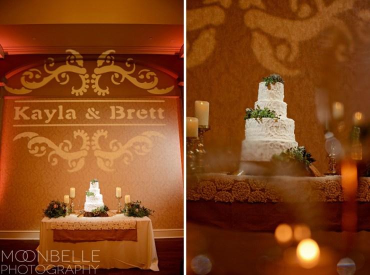 27 burritt on the mountain wedding photographer metropolitan dj