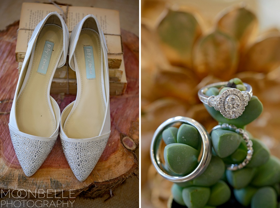 3 huntsville al wedding photographer