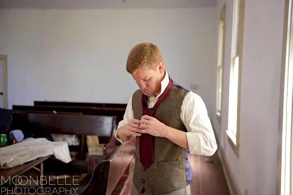 6 huntsville al rustic wedding photography