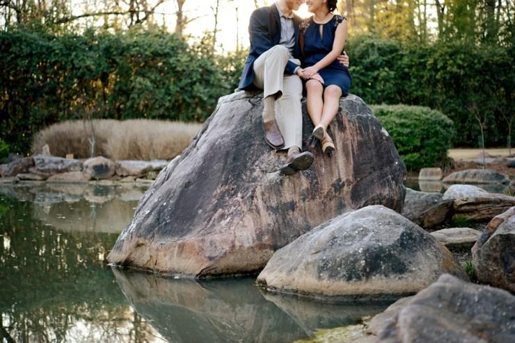 18 Modern Formal engagement pictures Birmingham Al