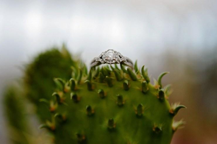 25 Unique ring pictures Birmingham Al