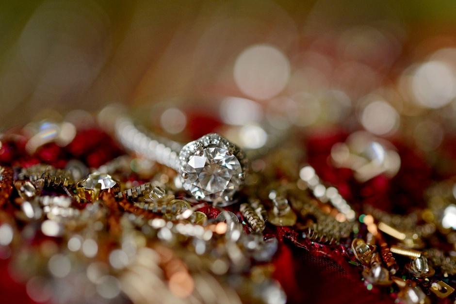 1 huntsville alabama islamic wedding photographer