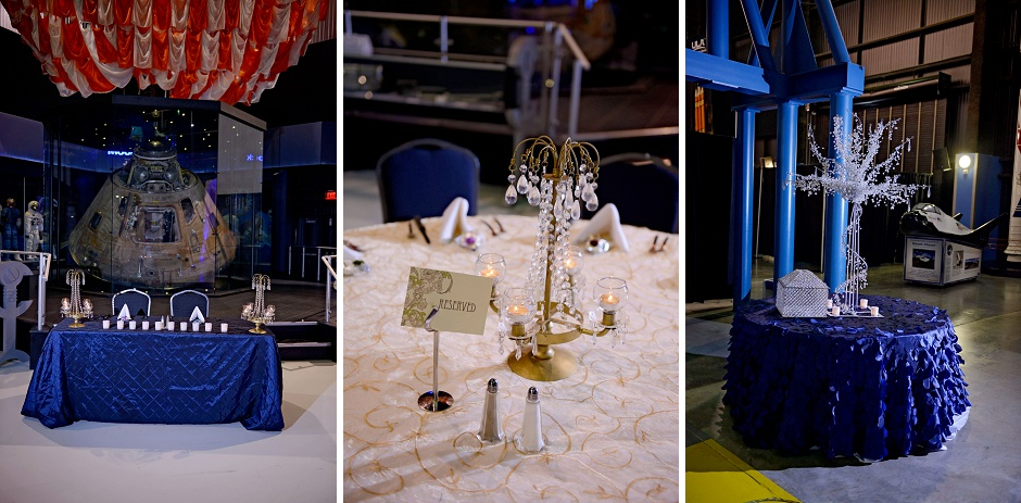 18 huntsville alabama space and rocket center wedding photography