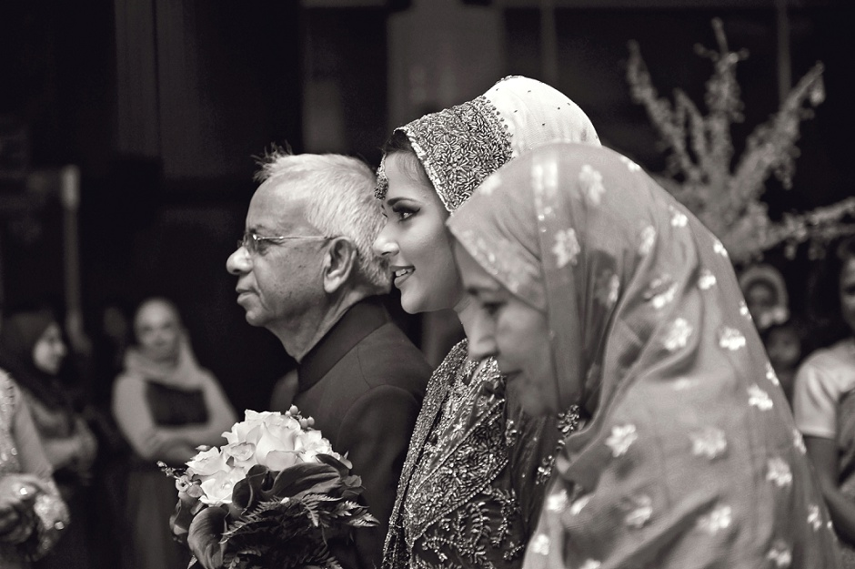 24 huntsville alabama islamic space and rocket center wedding photography