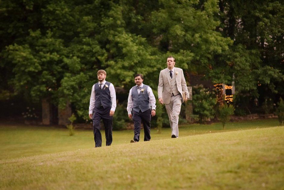 30 Nirvana Gardens Wedding Albertville