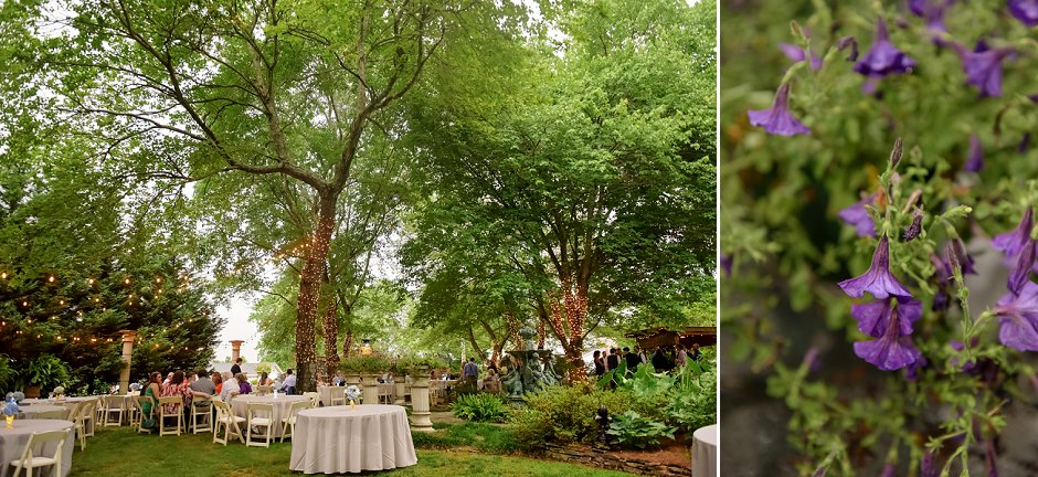 42 Nirvana Gardens Wedding Albertville