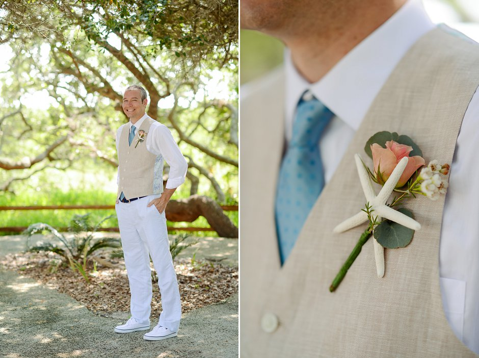22 St Augustine Wedding Photographer
