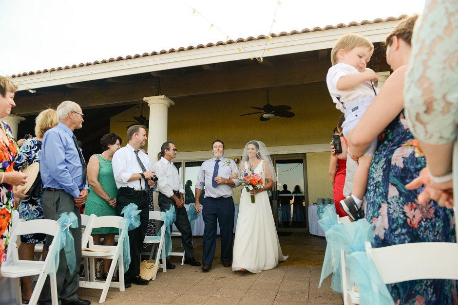 32 Serenata Beach Club Wedding St Augustine Wedding Photographer