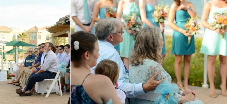 35 Serenata Beach Club Wedding St Augustine Wedding Photographer