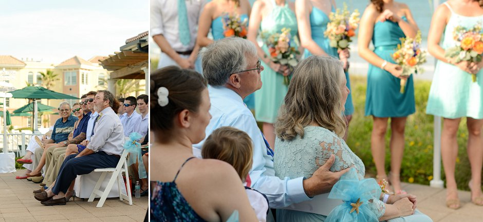 35 Serenata Beach Club Wedding St Augustine Wedding Photographer