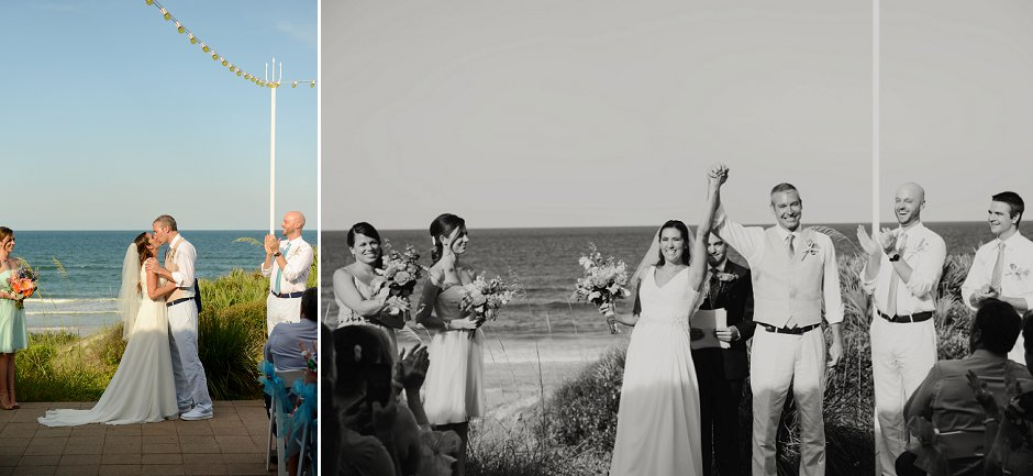 38 Serenata Beach Club Wedding St Augustine Wedding Photographer