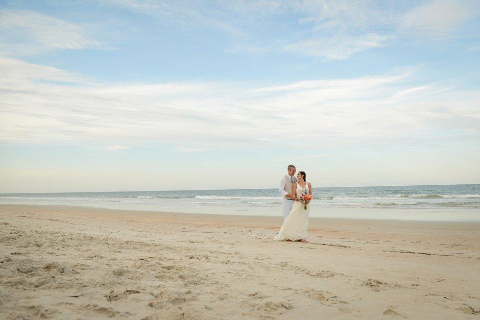43 Serenata Beach Club St Augustine Destination Wedding Photographer