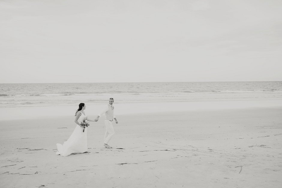 44 Serenata Beach Club St Augustine Destination Wedding Photographer