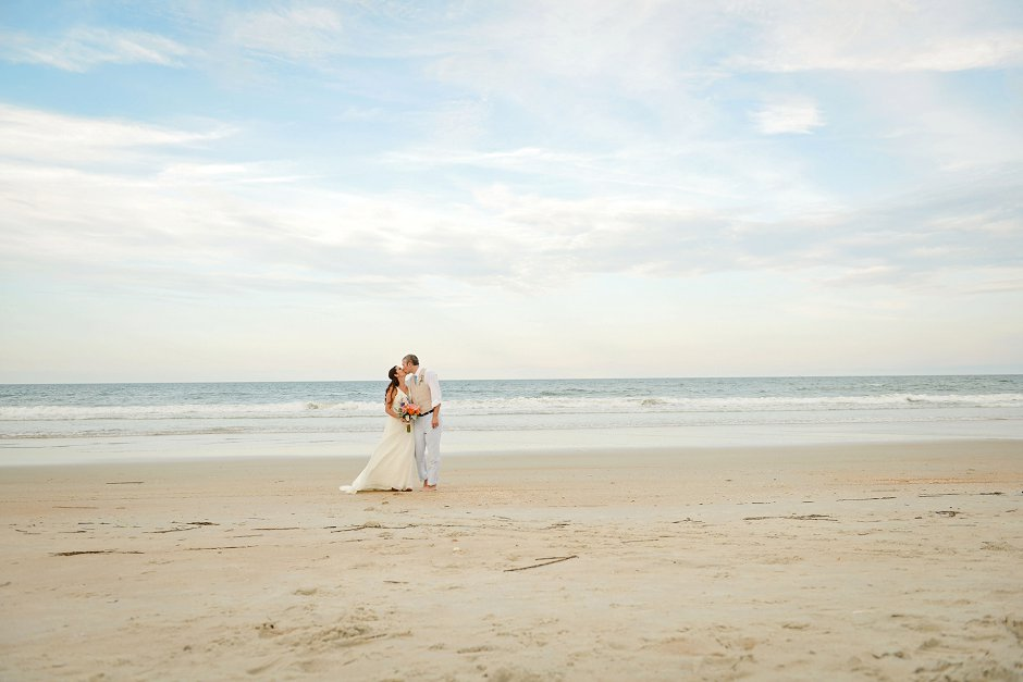 45 Serenata Beach Club St Augustine Destination Wedding Photographer