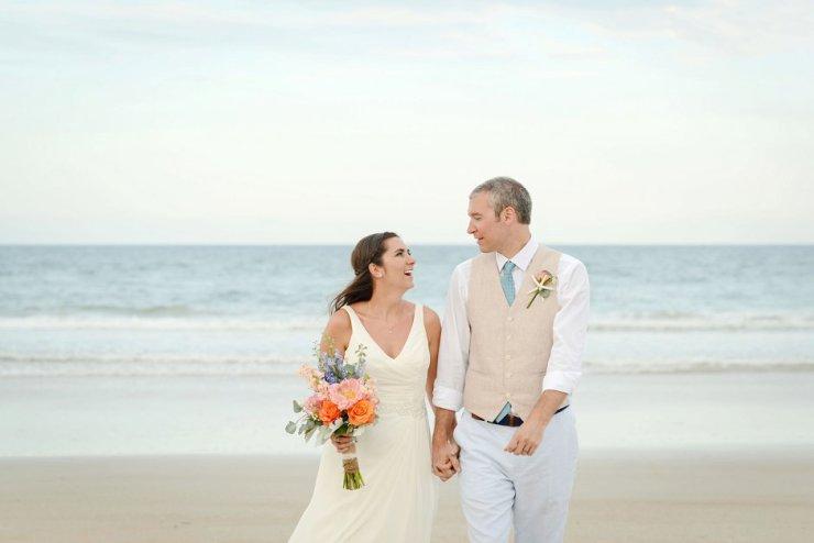 46 Serenata Beach Club St Augustine Destination Wedding Photographer