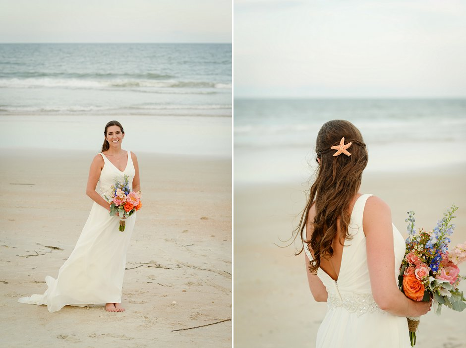 49 Serenata Beach Club St Augustine Destination Wedding Photographer