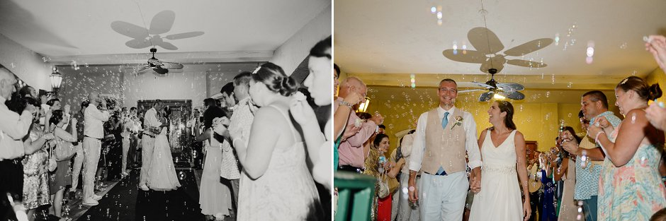 62 Serenata Beach Club St Augustine Destination Wedding Photographer