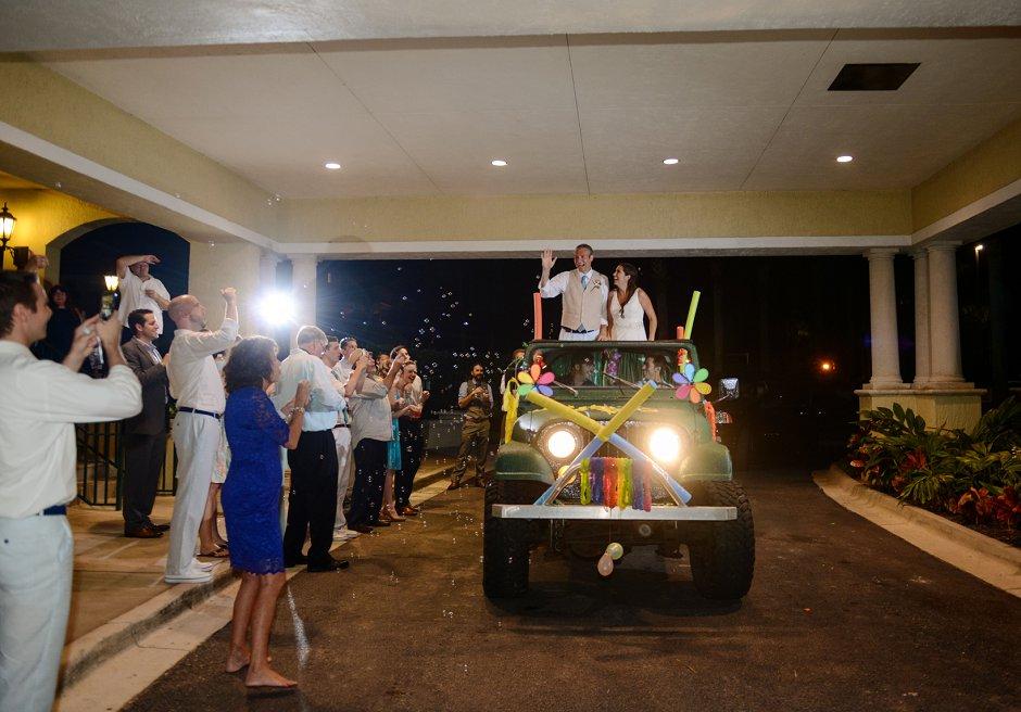63 Serenata Beach Club St Augustine Destination Wedding Photographer
