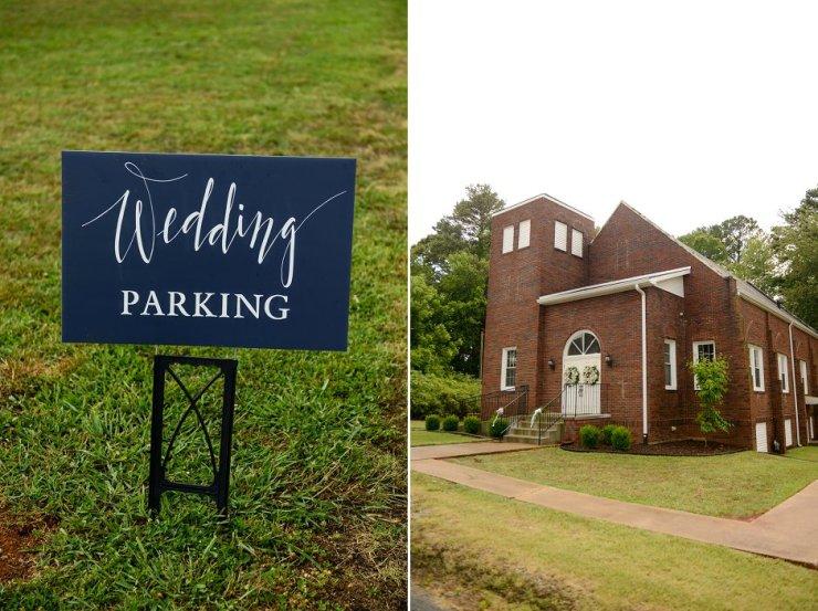 32 sheffield al wedding chapel on oakwood