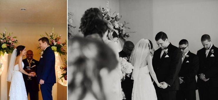 37 sheffield al wedding chapel on oakwood