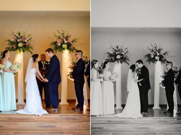 38 sheffield al wedding chapel on oakwood