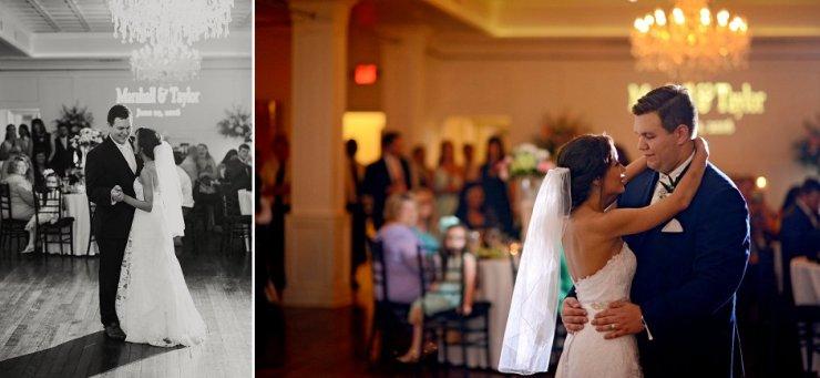 50 georges 217 wedding reception sheffield al