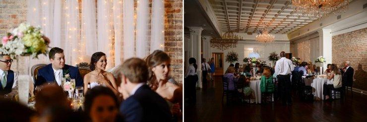 53 georges 217 wedding reception sheffield al