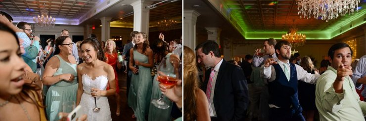 57 georges 217 wedding reception sheffield al