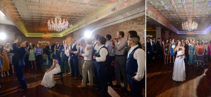 60 georges 217 wedding reception sheffield al