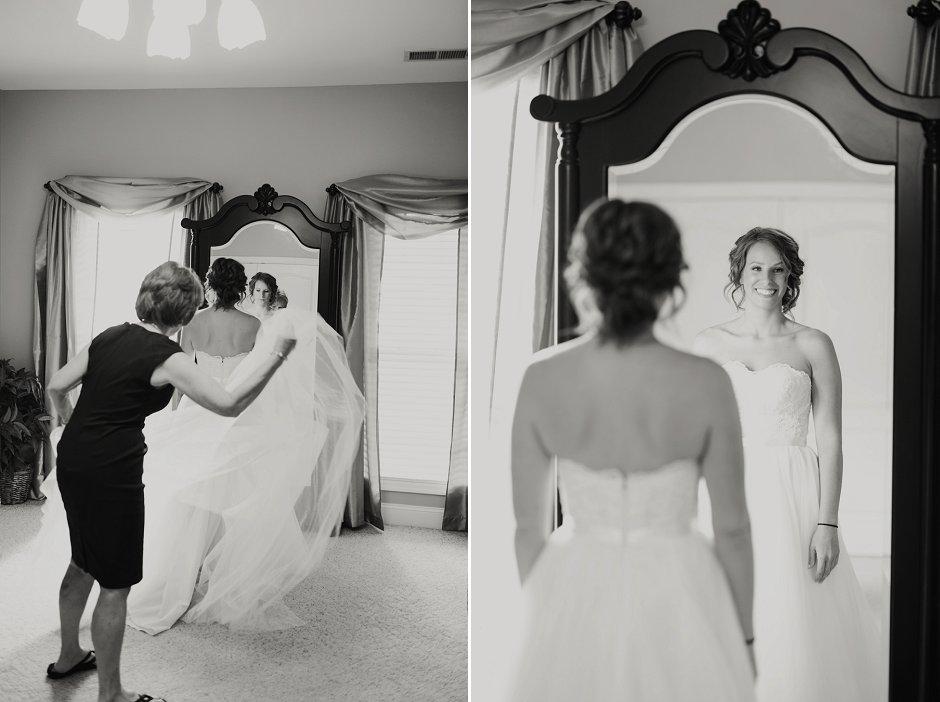 10 annabella at cedar glen wedding photographer