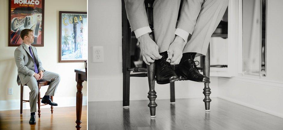18 annabella at cedar glen wedding photographer
