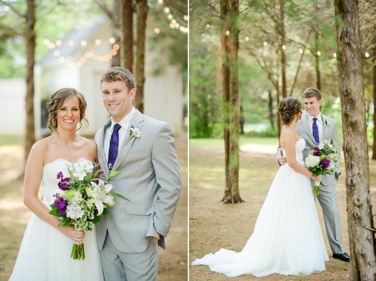 23 huntsville al wedding photographer annabella