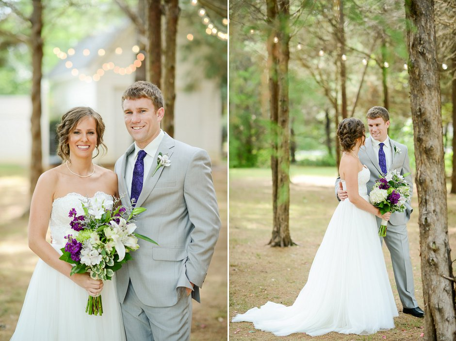 23 huntsville al wedding photographer annabella