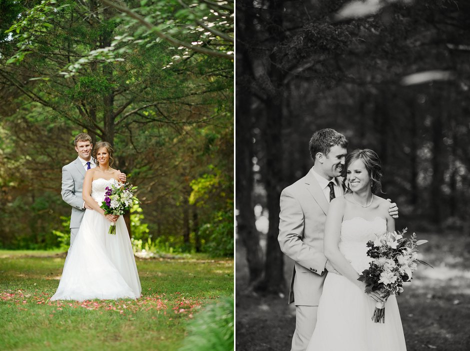24 huntsville al wedding photographer annabella