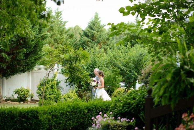 28 huntsville al wedding photographer annabella
