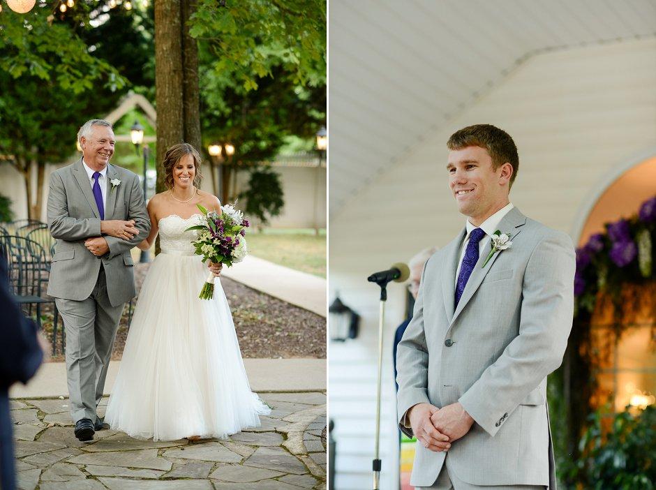 29 huntsville al wedding photographer annabella