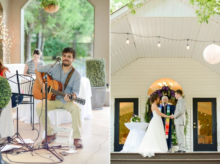 31 huntsville al wedding photographer annabella