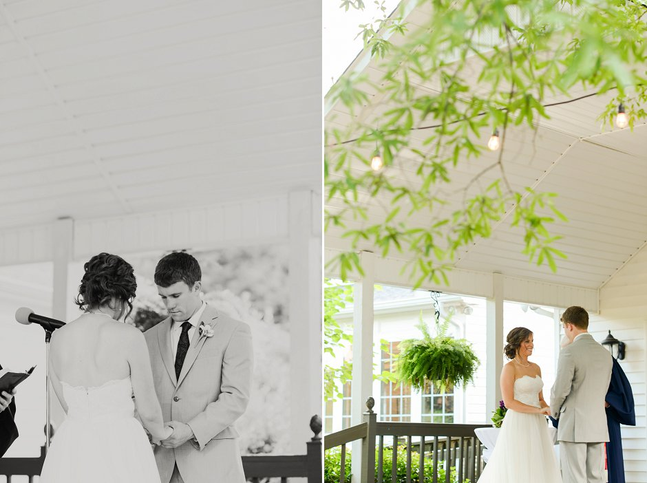 32 huntsville al wedding photographer annabella