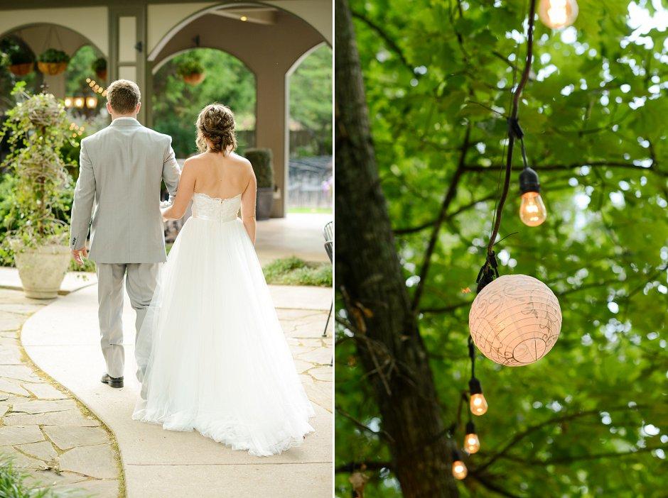 35 huntsville al wedding photographer annabella