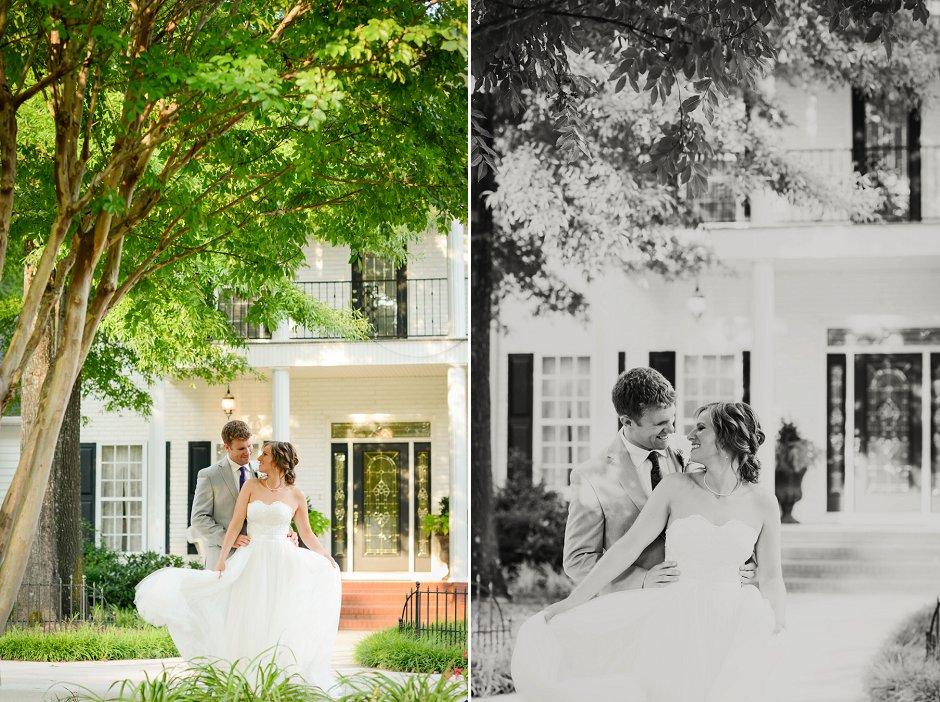 38 huntsville al wedding photographer annabella
