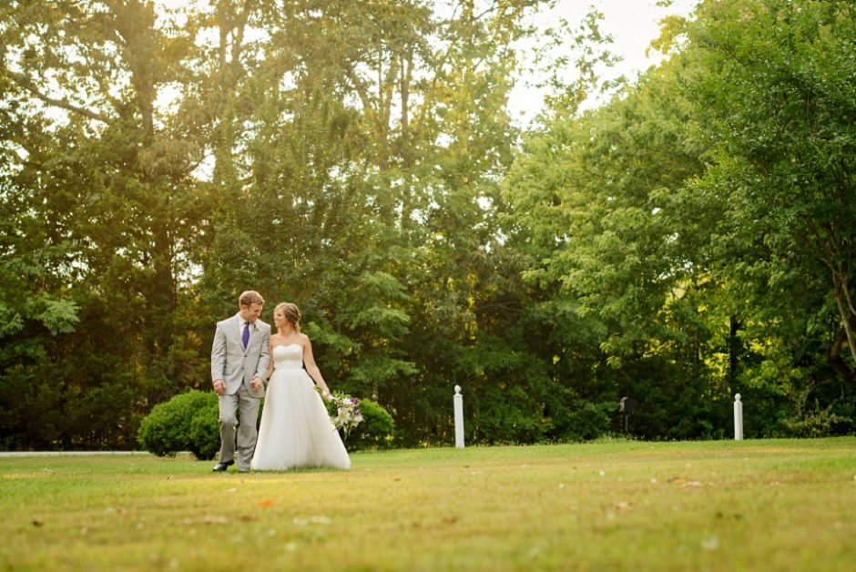 39 huntsville al wedding photographer annabella