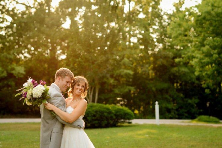 40 huntsville al wedding photographer annabella