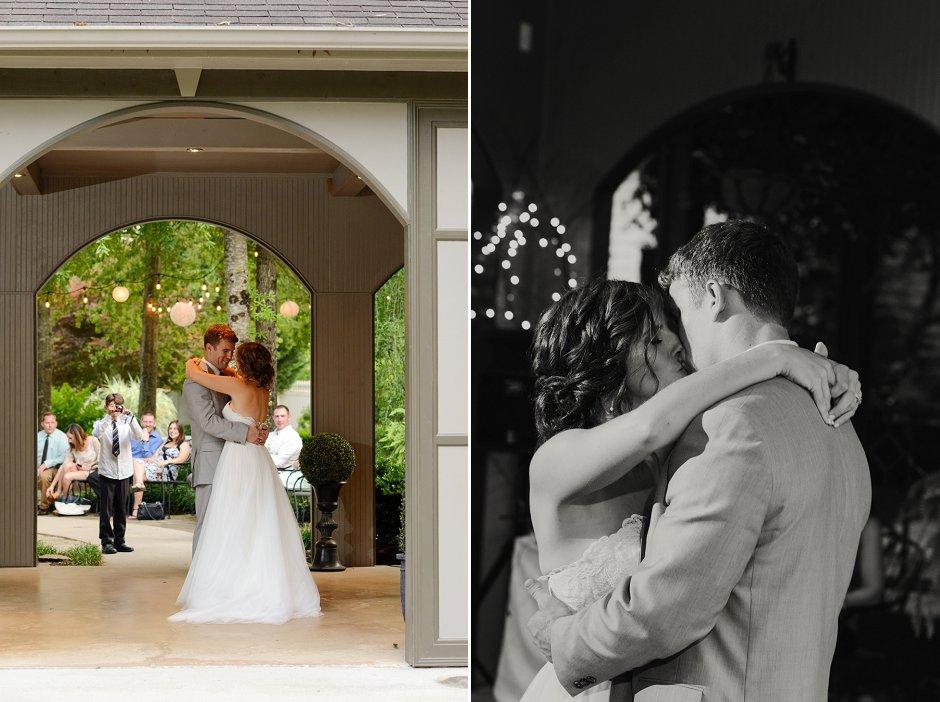 50 annabella at cedar glen wedding photographer