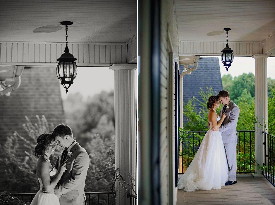 53 annabella at cedar glen wedding photographer